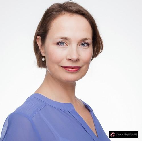 Kristel Hoogwout