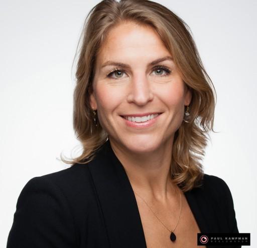 Madeleen Mulder
