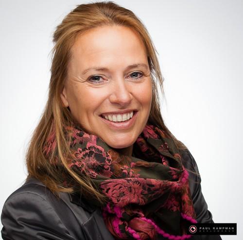 Sybella Koot - Roza