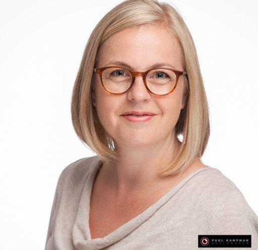 Profielfoto Carolien Verrips