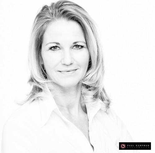 Daphne van Hove