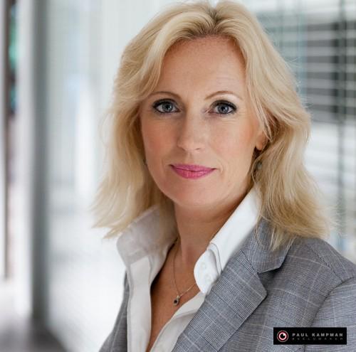 Monique Dijkstra