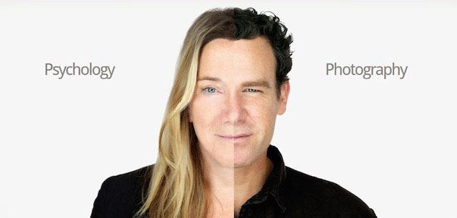 PsyPhotology